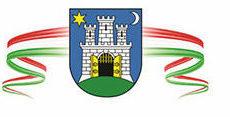 Vijeće mađarske nacionalne manjine Grada Zagreba